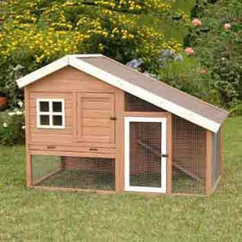 1e2585398e75144 Pre   Made Chicken Coops