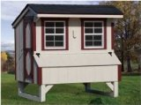 31KgJTiagkL. SL160  Pre   Made Chicken Coops