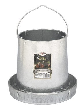 31deyD Se2L. SL500  Chicken Feeders