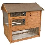 413nFaqMp7L. SL160  Pre   Made Chicken Coops