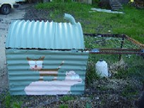 a9020985fbdaa84 Chicken Coops