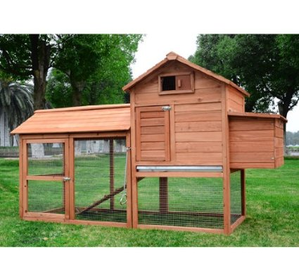 2d536b1583c5f0f Pre   Made Chicken Coops