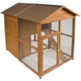 96937115aac616b Pre   Made Chicken Coops