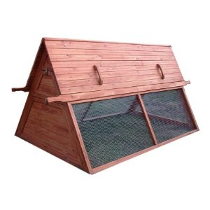 d38b4f75368251b Pre   Made Chicken Coops